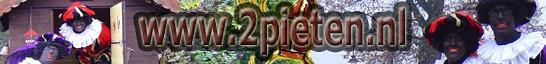 2 Prof. Zwarte Piet(en) bij u thuis?